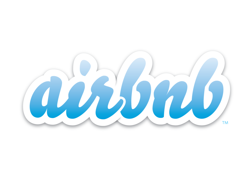 new-york-lawmaker-warns-that-airbnb-could-be-used-for-gambling-and-drugs-next